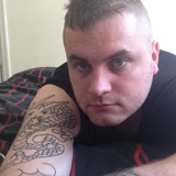 Shaun from South Shields | Man | 31 years old | Gemini