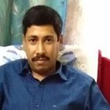 Bhaiti from North Lakhimpur | Man | 41 years old | Aries