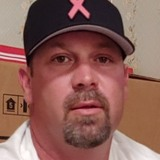 Bubba from Goldston | Man | 41 years old | Taurus