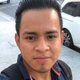 Lok from Burbank | Man | 24 years old | Virgo