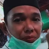Azak18 from Banjarmasin   Man   32 years old   Leo