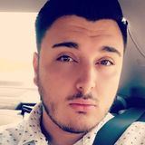 Dylan from Great Falls   Man   23 years old   Capricorn