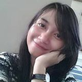 Lala Arzoeardy from Palembang | Woman | 31 years old | Capricorn