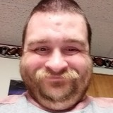 Swamprabbit from Osseo   Man   34 years old   Aries