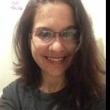 Misslonelyheart from Estevan | Woman | 42 years old | Aquarius