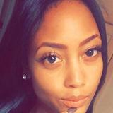 Trinamc from Skokie | Woman | 31 years old | Taurus