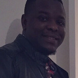 Xman from Bedford | Man | 35 years old | Cancer