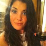 Emm from Hamilton | Woman | 25 years old | Scorpio