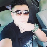 Adrianz from Kuantan | Man | 34 years old | Capricorn