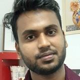 Robin from Kuala Lumpur | Man | 27 years old | Capricorn