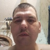 Asimpleman from Smyrna | Man | 47 years old | Taurus