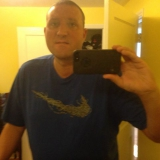 Sandro from Berlin | Man | 47 years old | Gemini