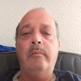 Ivang from Schenectady | Man | 53 years old | Pisces