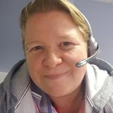 Kitkat from Beckton | Woman | 44 years old | Aquarius