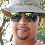 Joel from Corona | Man | 29 years old | Gemini