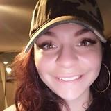 Jaimee from Bellflower | Woman | 29 years old | Leo