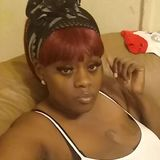 Domo from Cedar Rapids   Woman   36 years old   Aries