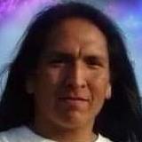 Drew from Salt Lake City | Man | 50 years old | Taurus