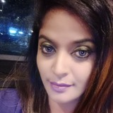Veena from Kuala Lumpur | Woman | 38 years old | Taurus