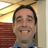 Peter from New Hartford | Man | 40 years old | Scorpio