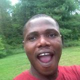 Nicholas from Maryville   Man   34 years old   Scorpio
