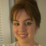 Ally from Oakland Park | Woman | 30 years old | Pisces