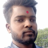 Manoj from Ullal | Man | 24 years old | Scorpio