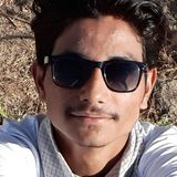 Neal from Wani | Man | 23 years old | Sagittarius