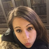Girlyg from Jersey City | Woman | 31 years old | Aries