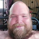 Junbug from Monroe | Man | 29 years old | Sagittarius