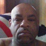 Babyboy from Goldsboro | Man | 48 years old | Gemini