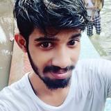 Sricharan from Nidadavole | Man | 25 years old | Capricorn