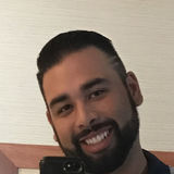 Jponce from Mountain View | Man | 30 years old | Cancer