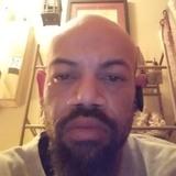 Bj from Louisville   Man   43 years old   Taurus