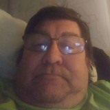 Chuck from Rapid City   Man   58 years old   Sagittarius