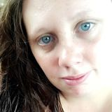 Shania from Spartanburg   Woman   24 years old   Leo