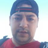 Llimi from San Sebastian de la Gomera | Man | 28 years old | Capricorn