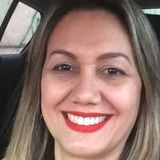 Val from Cairns | Woman | 40 years old | Taurus