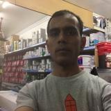 african hindu in Ontario #10