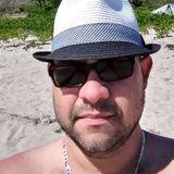 Tonymafia from East Haven   Man   33 years old   Gemini