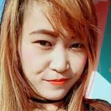 Nia from Malang   Woman   24 years old   Aries
