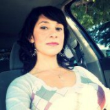 Veronica from Mission Viejo | Woman | 40 years old | Aquarius