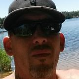Kaine from Bellaire | Man | 43 years old | Taurus