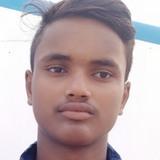 Nabab from Tamluk | Man | 19 years old | Aquarius