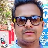 Kartik from Jaypur | Man | 36 years old | Gemini