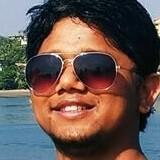 Ajay from Wolfsburg | Man | 29 years old | Capricorn