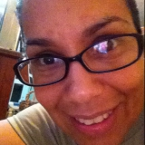Wakeka from Gurabo | Woman | 47 years old | Pisces