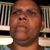 Jasaydus from Cairns | Woman | 44 years old | Taurus
