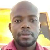 Narso from Dubai | Man | 32 years old | Scorpio