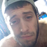 Stonersrus from Port Hawkesbury   Man   25 years old   Cancer